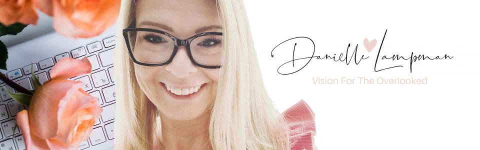 Copy of Danielle Mailchimp